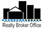 Realty Broker Office