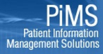 PDM Productive Data Management