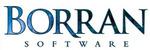Borran Software