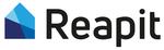 Reapit Property Sales