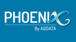 Phoenix by AGDATA