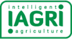 i.Agri