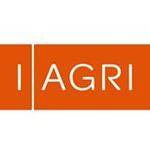 iAgri Online