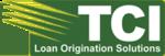 Teledata Communications