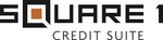 Square 1 Credit Suite