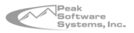 Peak Software Systems