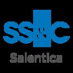 Salentica