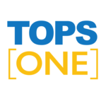 TOPS Software