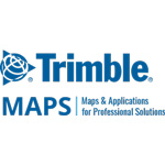 Trimble MAPS