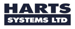 Harts Systems