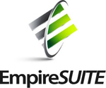Empire Suite