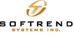 Softrend Systems