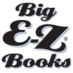 Big E-Z Bookkeeping