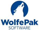 WolfePak Financial Software