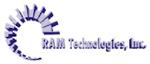 RAM Technologies