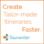 Tourwriter