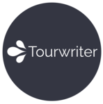TravelNet vs. Tourwriter Tour Operator Software