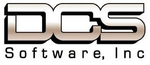 DCS Sales Management Software