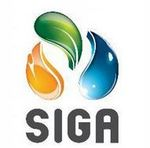 SIGA Farm Software