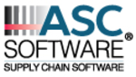 ASCTrac Supply Chain Software