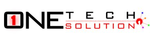 ONETECH Solutions
