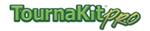 TournaKit Pro