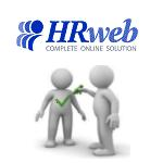 HRweb Software LLC