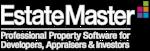 EstateMaster