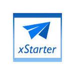 xStarter Solutions