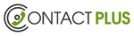 Contact Plus