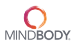 MINDBODY: Membership Software