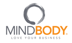 MINDBODY: Scheduling Software