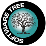 Software Tree