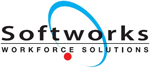 Softworks Workforce