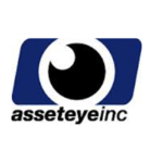 AssetEye Portfolio Manager