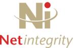 Netintegrity