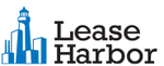 Lease Harbor