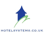 Hotelsystems.co.uk