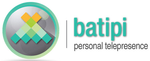 Batipi Video Web Conferencing
