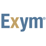 Exym EHR