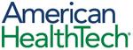AmeraCare vs. AHT