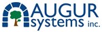 Augur Systems
