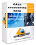 Call Accounting Mate