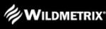 WildMetrix