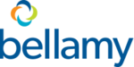 Bellamy Utility Billing