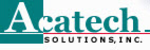 Acatech Solutions