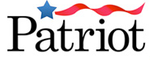 Patriot Managed Care Solutions
