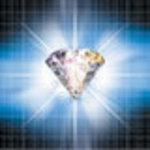 Diamond Dental Software
