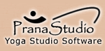 Franchise Success Software