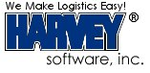 Harvey Software